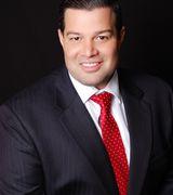 Albert Garcia, Real Estate Agent in Coral Gables, FL