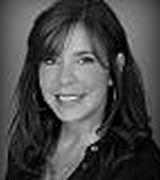 Tonya Villal…, Real Estate Pro in Austin, TX