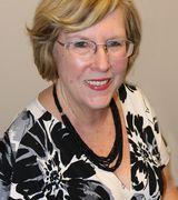 Linda  Calco…, Real Estate Pro in Columbus, GA