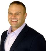 Troy Sanders, Agent in Plymouth, MN