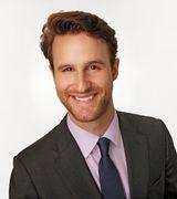 Carson Alexander, Agent in New York, NY