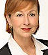 Rose Marin, Real Estate Agent in Los Angeles, CA