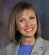 Barbara A. Walton, Agent in Latham, NY