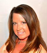 Melinda Preh…, Real Estate Pro in Waldorf, MD