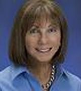 Diane Powell, Real Estate Pro in Naples, FL