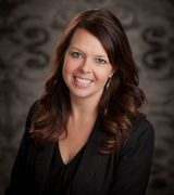 April Stephens, Agent in Raleigh, NC