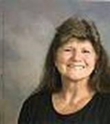 Wanda Burnsed, Agent in Greenwood, IN