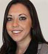 Jessica Ryan, Agent in Hoboken, NJ