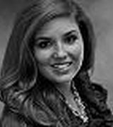 Amber Sollock, Real Estate Pro in Fort Worth, TX
