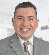 Rigoberto Ra…, Real Estate Pro in Miami, FL