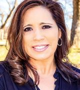 Lani Topetchy, Real Estate Pro in Davis, OK