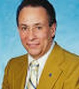 Dennis Matera, Agent in Totowa, NJ