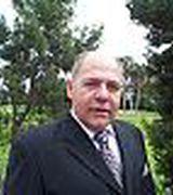 Victor Valls, Real Estate Pro in MIAMI, FL