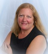 Cheryl Whelan, Real Estate Pro in Ormond Beach, FL