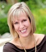Kara Keller, Real Estate Agent in Oak Park, IL
