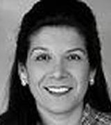 Sandy Beslity, Agent in Princeton, NJ