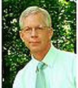 Bill Owens, Agent in Eagan, MN