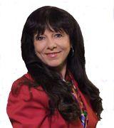 Odette Godin, Real Estate Pro in Palm Harbor, FL