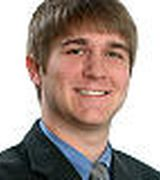 Tyler Grubbs, Real Estate Agent in Cary, NC
