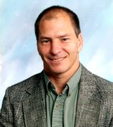 Mark Coppola, Agent in OSWEGO, NY