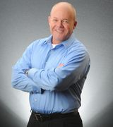 Andrew Smith, Real Estate Pro in Temecula, CA