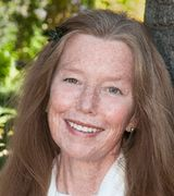 Janey Given, Agent in Carmel, CA