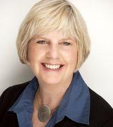 Jane Haynes, Agent in Arlington, TX