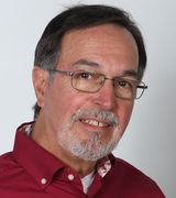 Ron Rodgers, Agent in Gilbert, AZ