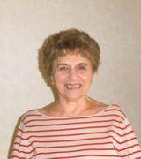 Lillian Caru…, Real Estate Pro in Street Union, IL