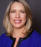 Nancy Braun, Real Estate Agent in Charlotte, NC