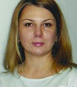 Svitlana Matviyiv, Real Estate Agent in Chicago, IL