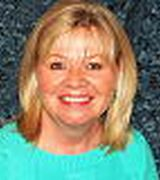Vicki Nelson, Agent in Rochester, NY