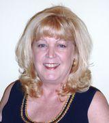 Karen Oconne…, Real Estate Pro in Peoria, AZ