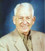 Jim Sweet, Real Estate Agent in East La Mirada, CA