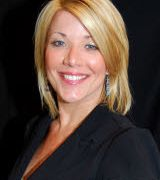 Teresa Fuqua…, Real Estate Pro in St Charles, MO