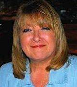 Leslie Nosan…, Real Estate Pro in Skokie, IL