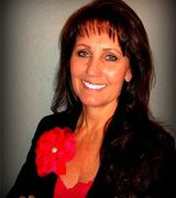 Debbie K Smith-hughes, Real Estate Agent in gilbert, AZ