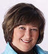 Lynn Walker, Agent in Memphis, TN