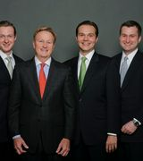 Robert Hryniewicki & William F.X. Moody, Real Estate Agent in Washington DC, DC