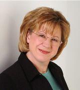 Brigitte H. Tucker, Agent in Morgan, UT