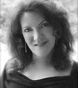 Carol Allard…, Real Estate Pro in Brimfield, MA