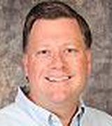 Ken Bryant, Agent in Hayesville, OR