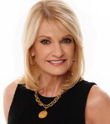 Leigh Gillig, Agent in Spring Hill, TN