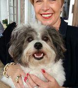 Maryann Chopp, Real Estate Agent in Palm Beach, FL