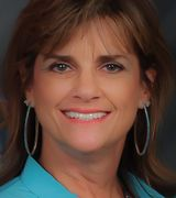 Pam Saxton, Real Estate Pro in Shenandoah, TX