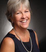 Rhonda Stults, Real Estate Agent in Chapel Hill, NC