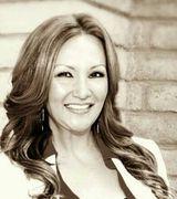Rachael Lawr…, Real Estate Pro in Yorba Linda, CA