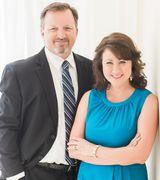 Neil & Julie Sanders, Agent in Nederland, TX
