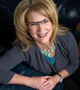 Lora Olerich, Real Estate Pro in Ames, IA