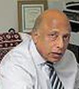 Zamarrud Karim, Agent in WOODBRIDGE, VA